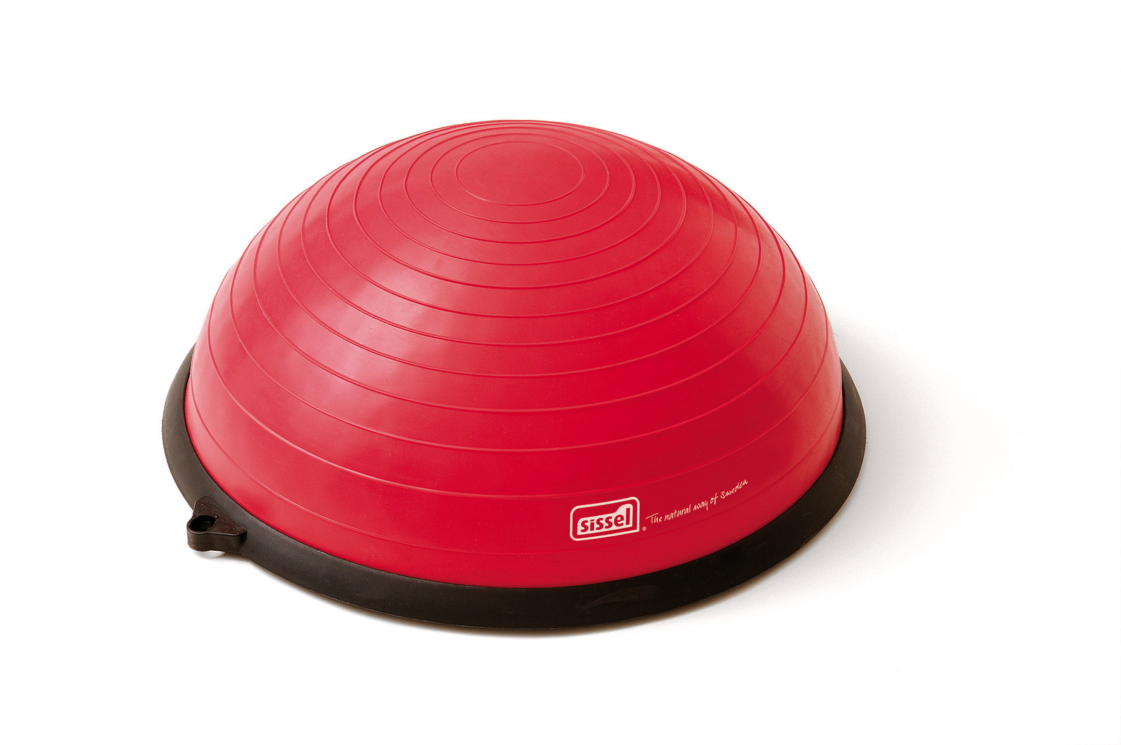 Fit Dome Pro