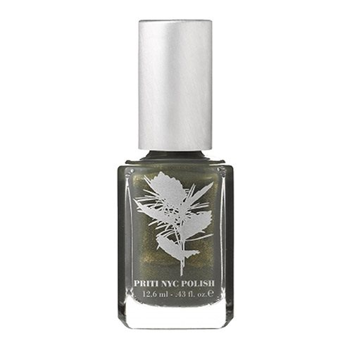 Priti Nyc Neglelak Californian Lilac No. 513 (12 ml)