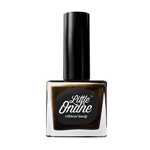 Image of Little Ondine Neglelak Mocha Shimmer L012 (10,50 ml)