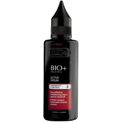 Image of Bio+ Active Serum (150 ml)
