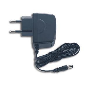 Image of Adapter til Microlife blodtryksmåler