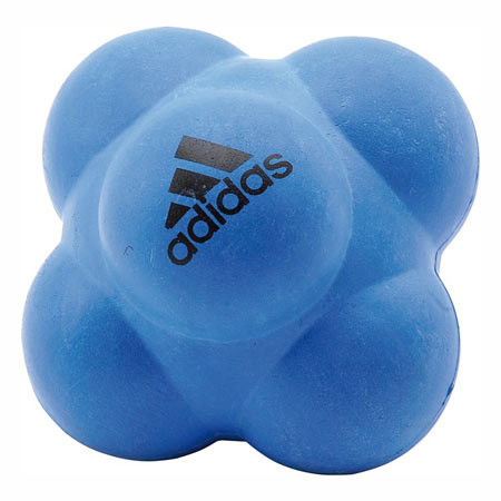 Image of Adidas Reaction Ball