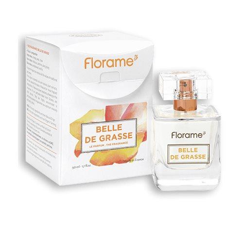 Image of Florame Belle De Grasse Le Parfum (50 ml)