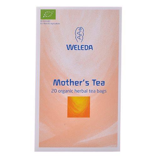 Image of Weleda Ammete (40 g)