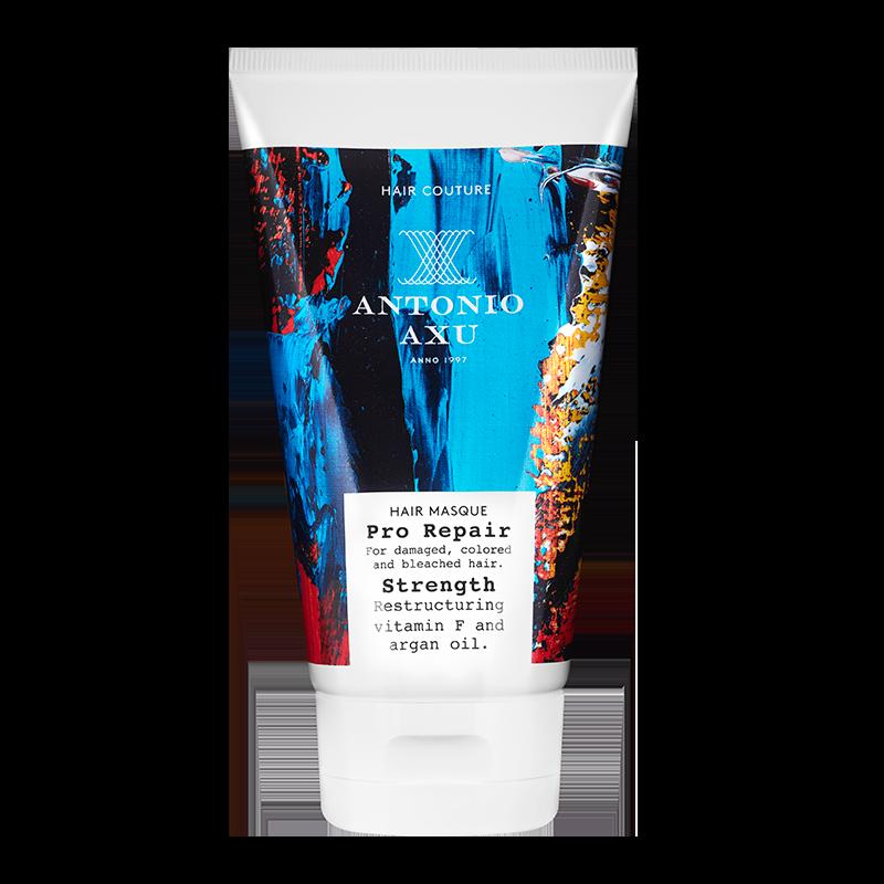Antonio Axu Hair Masque Pro Repair (150 ml)