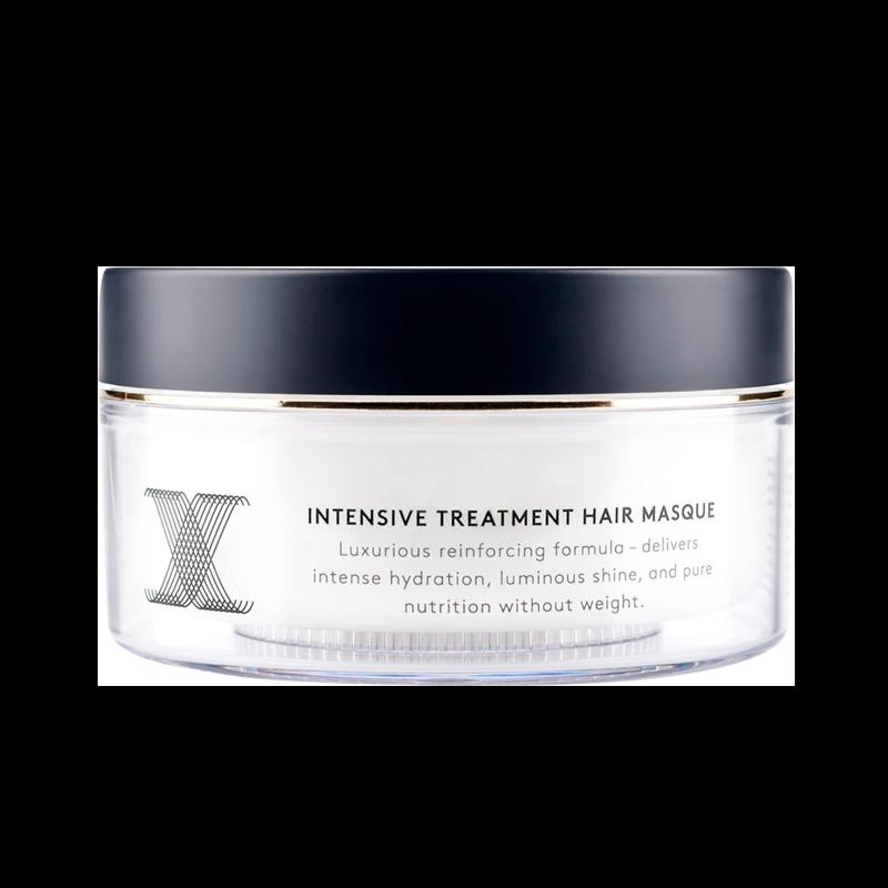 Antonio Axu Intensive Treatment Hair Masque (200 ml)