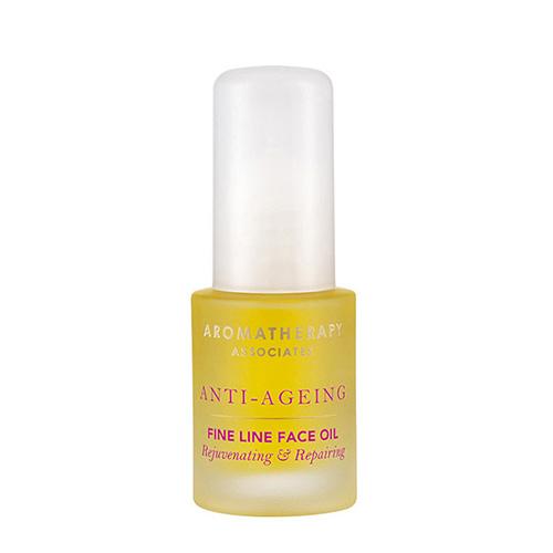 Aromatherapy Associates Anti-Ageing Fine Line Face Oil (15 ml) thumbnail