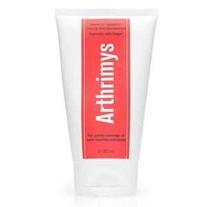 Image of Arthrimys - Til Ømme Muskler og Led (150 ml)