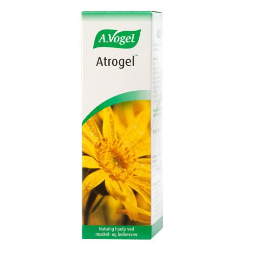 Image of A. Vogel Atrogel (100 ml)