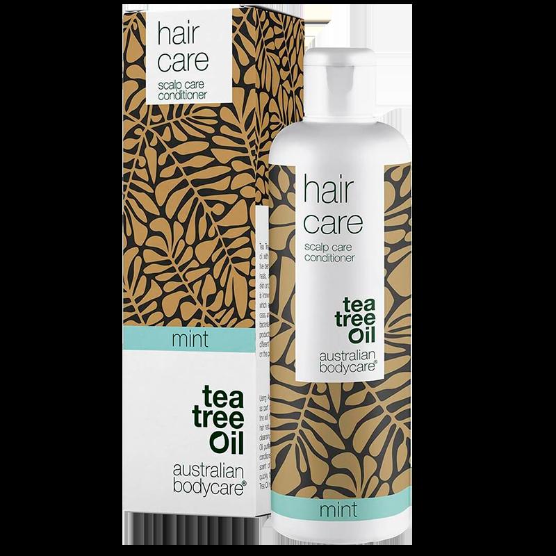 Australian Bodycare Hair Care Conditioner Mint (250 ml)