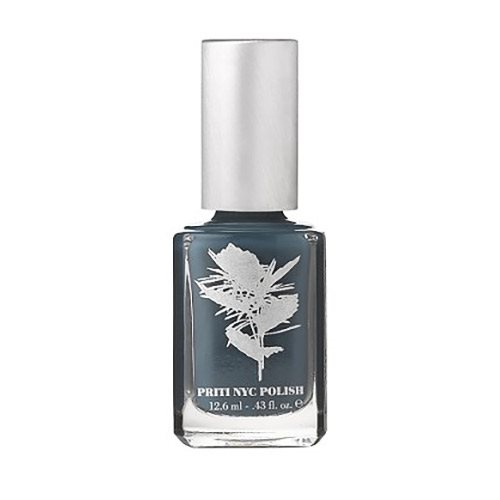 Priti Nyc Neglelak Rabbit Tracks No. 508 (12 ml)