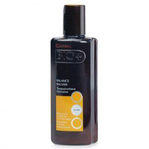 Image of Bio+ Balance Shampoo (200 ml)