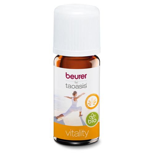 Image of Beurer LA001 Vitality Aroma Duft til LA30/LA50 (10 ml)