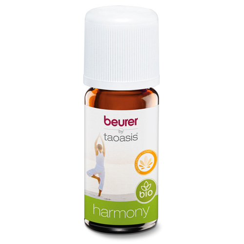 Image of Beurer LA002 Harmony Aroma Duft til LA30/LA50 (10 ml)