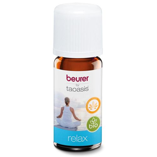 Image of Beurer LA003 Relax Aroma Duft til LA30/LA50 (10 ml)