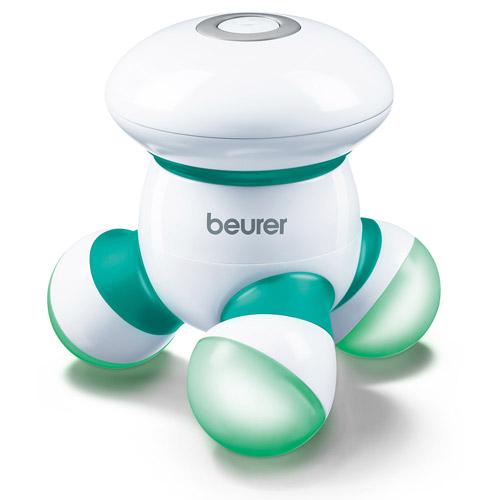 Beurer Mg16 Massageapparat (grøn)