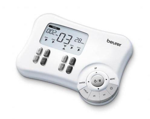 Image of Beurer EM 80 Tens apparat
