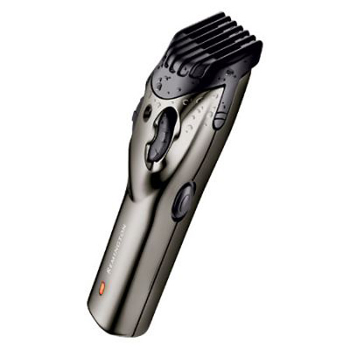 Image of Remington BHT2000A Bodytrimmer