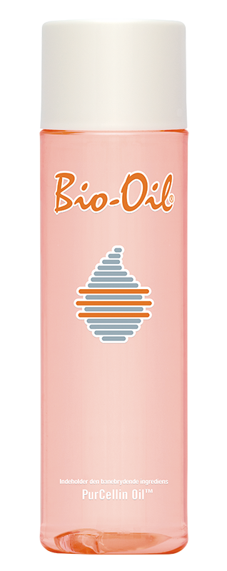 Image of Bio-Oil (125 ml)