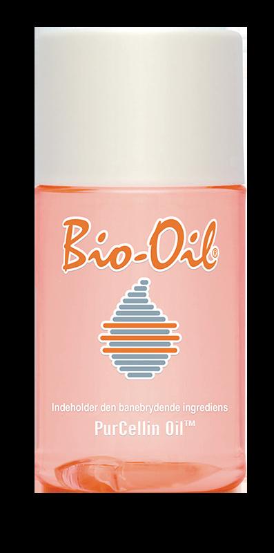 Image of Bio-Oil (60 ml)