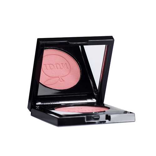 Image of IDUN Minerals Smultron Blush (5,9 gr)