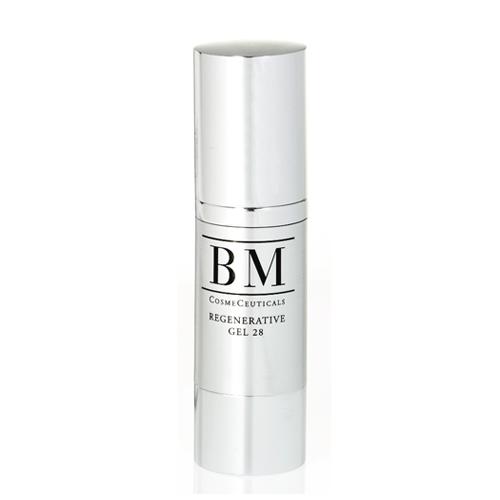 Image of BM Regenerative Gel Serum (30 ml)