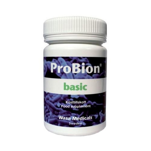 Image of ProBion Basic (150 tabs.)