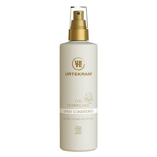 Image of Urtekram Morning Haze Balsam Spray (250 ml)