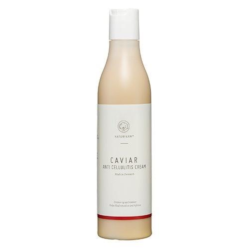 Image of Naturfarm Caviar Hydro® AntiCellulitis Slimming Cream (250 ml)