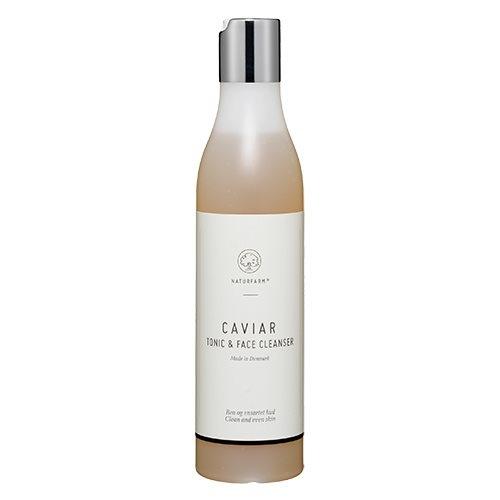 Image of Naturfarm Caviar Skin Tonic (100 ml)