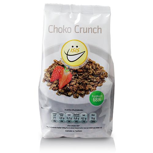 Image of EASIS Choko Crunch (350 gr)
