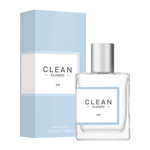 CLEAN Classic Air (60 ml) thumbnail