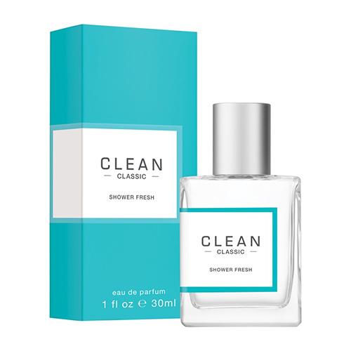 CLEAN Classic Shower Fresh (30 ml) thumbnail