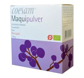 Image of Coesam Maquipulver Ø (100 g)