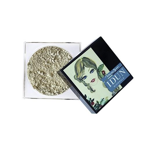 Image of IDUN Minerals Idegran Concealer (4 gr)