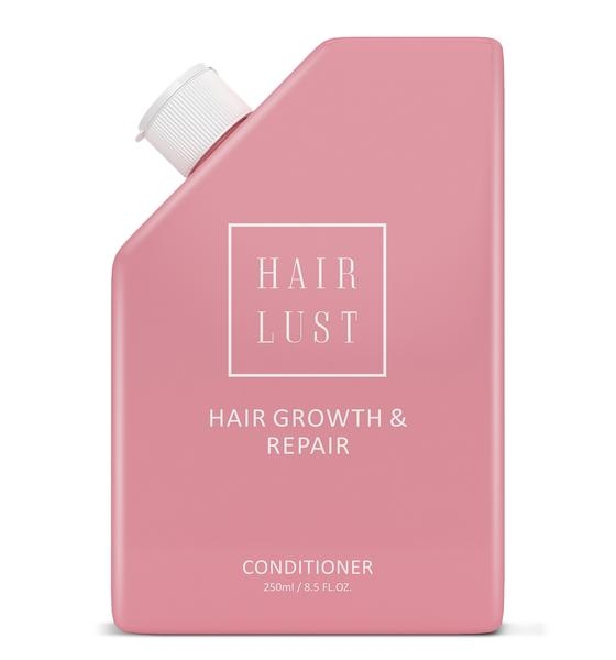 Image of HairLust Conditioner (250 ml)