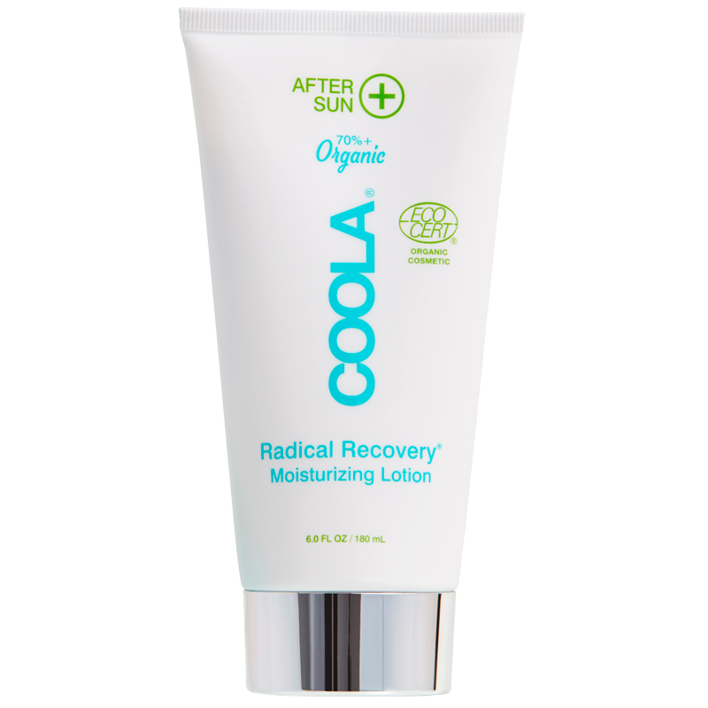 Coola ER+ Radical Recovery After Sun (177 ml)