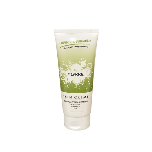 Image of ByLykke Skin Creme (100 ml)