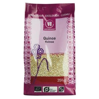 køb quinoa