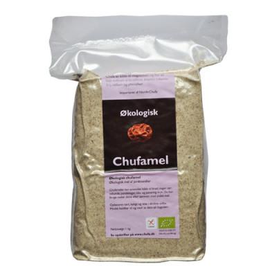Chufamel Ø (1000 gr)