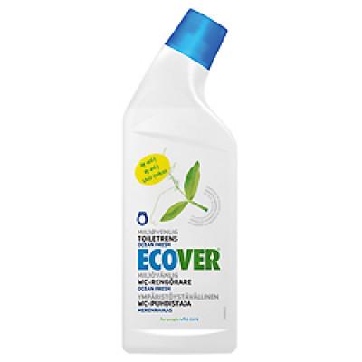 Ecover Toiletrens Ocean (750 ml)