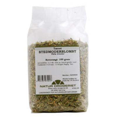 Natur Drogeriet Stedmoderblomst (100 gr)