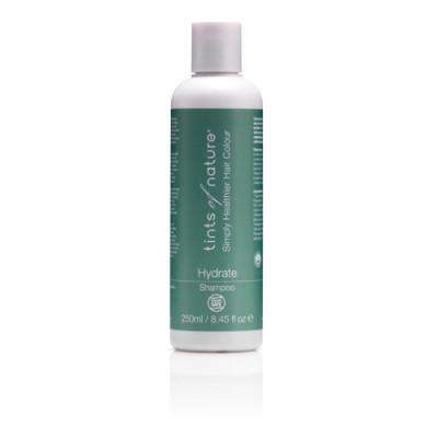 Tints Of Nature Shampoo (250 ml)