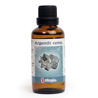 Argentit Composita 50 (ml)