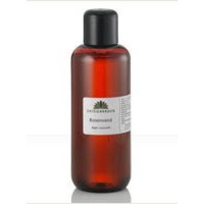 Rosenvand (500 ml)