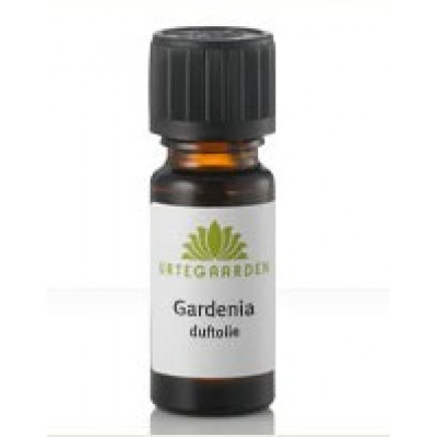 Gardenia duftolie 10 ml.