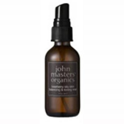Bearberry Oily Skin Balance &Toning Mist 59 ml.