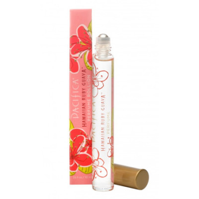 Roll on parfume Hawaiian Ruby Guava (10 ml)