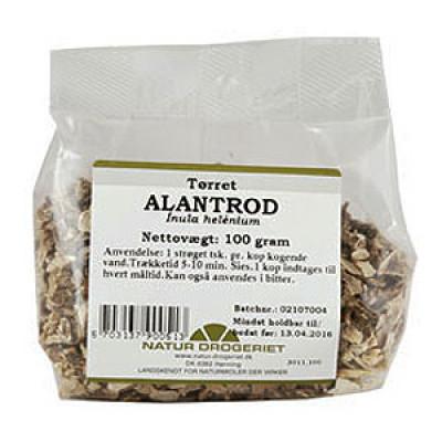 Natur Drogeriet Alantrod (100 gr)