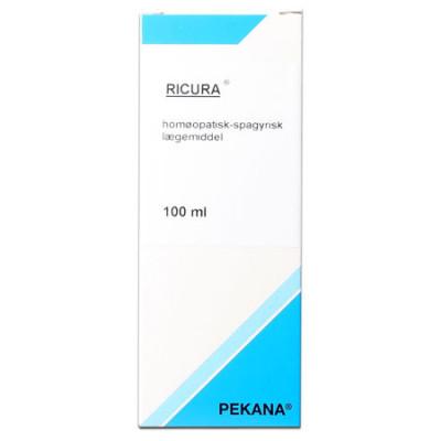 Pekana Ricura (100 ml)